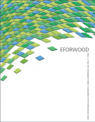 EFORWOOD report